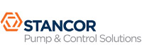 stancor pump & control solutions